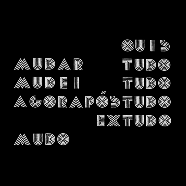 Pós-Tudo+-+Augusto+de+Campos